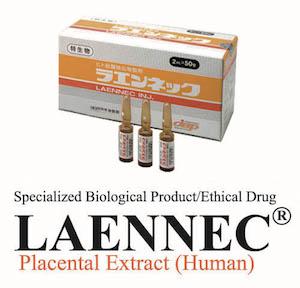 laennec5